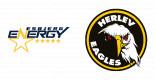 Esbjerg Energy vs Herlev Eagles