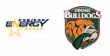 Esbjerg Energy vs Odense Bulldogs
