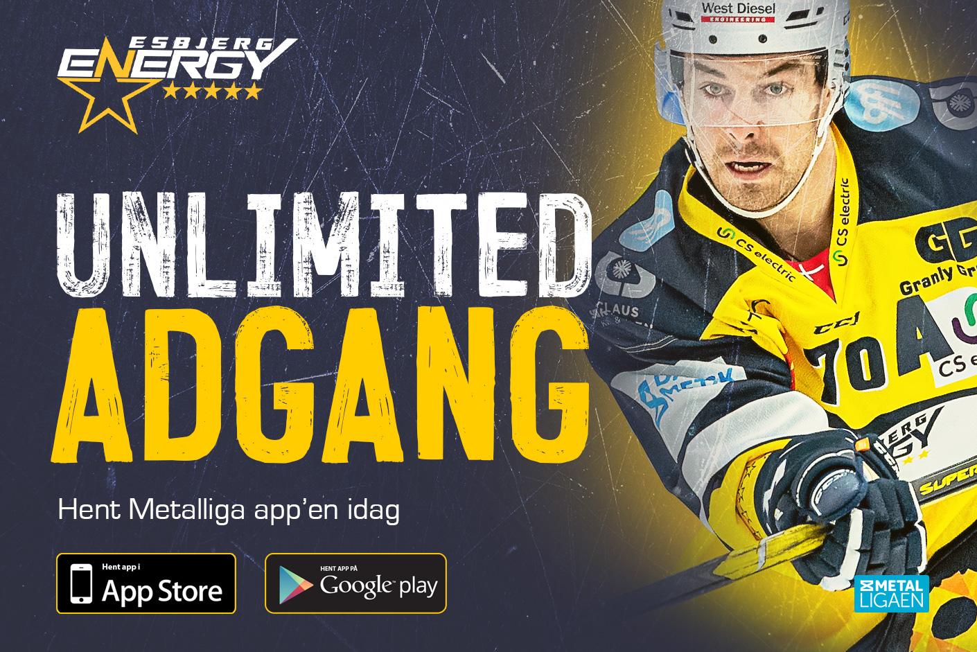 Esbjerg App.jpg