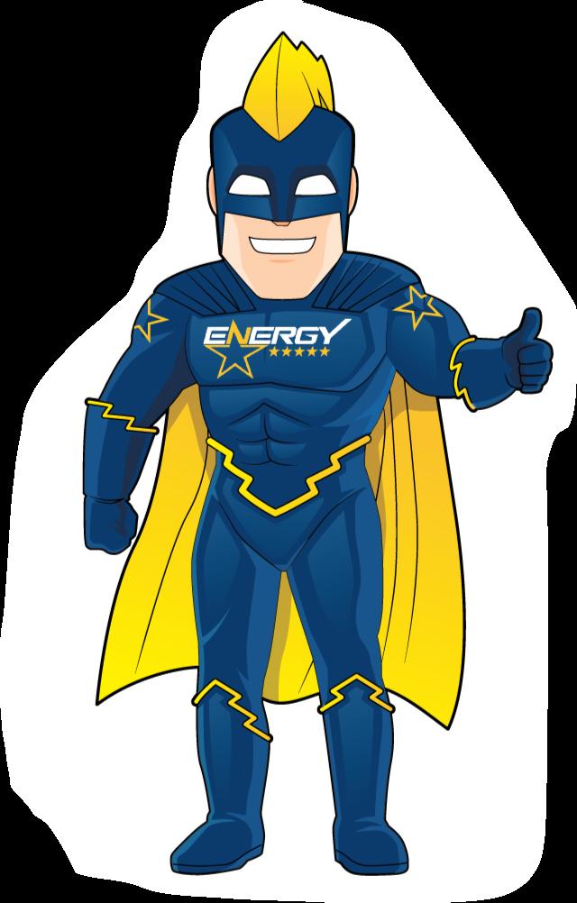 ENERGY-mascot.png