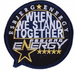Energy - Badget